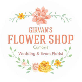 Girvan's Flower Shop in Kirkby Stephen